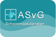 ASvG Schoonmaakdiensten
